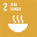 Theglobalgoals Icons 02