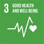 Theglobalgoals Icons 03