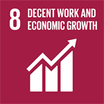 Theglobalgoals Icons 08